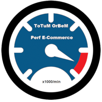 performance woocommerce par ToTuM OrBeM WeB AgencY